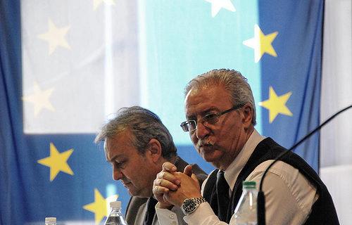Fonsai: Fisac Cgil, da tempo denunciati elementi critici nella gestione