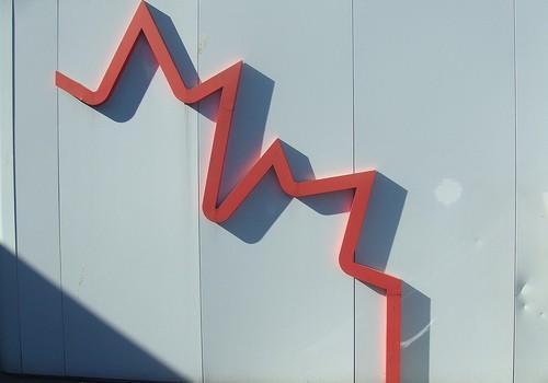 Hypo: la perdita del 2012 è di 35,8 milioni