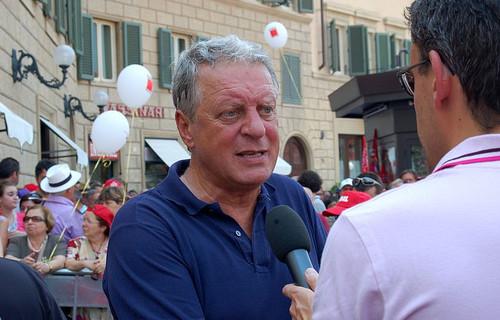 Toscana – Gramolati: al lavoro per il Fondo Regionale per il Microcredito