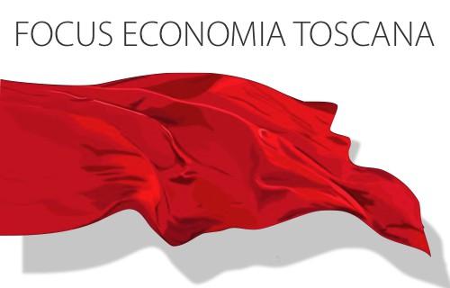 Focus Economia Toscana: i numeri della crisi