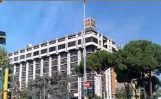 Lazio: Zingaretti, Fonspa importante per sistema credito regionale