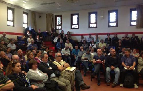 Attivo Unitario in Sardegna