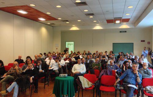 Unipol Fonsai: il punto della trattativa nelle assemblee