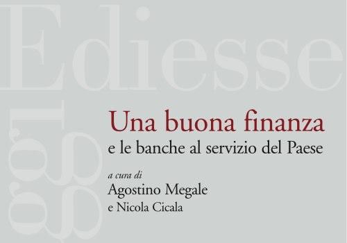 Libro Buona Finanza.001