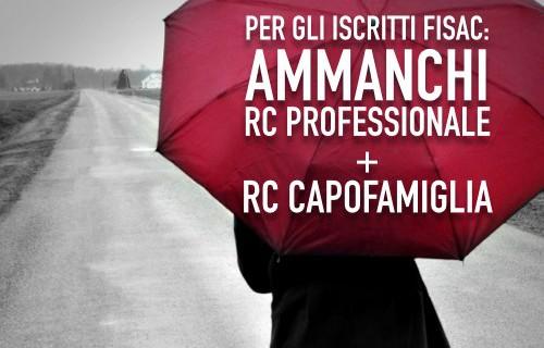 Fisac Cgil – Polizze Cassa e Professionali 2014