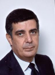 Michele Cervone riconfermato alla Segreteria Generale della Fisac Salerno