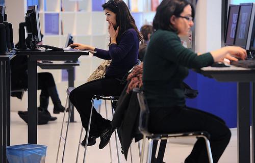 XVII Congresso CGIL – O.d.G. Coordinamento Donne Fisac/Cgil Milano