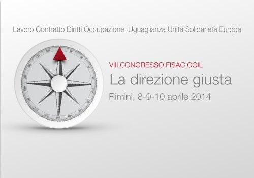 Foto Congresso Sito.001