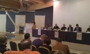 Fisac Cgil Lecce, Paola Boccardo confermata Segretaria Generale