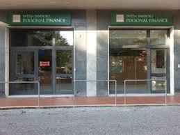 Bologna – Tableau de bord dei diritti ISPF Carisbo