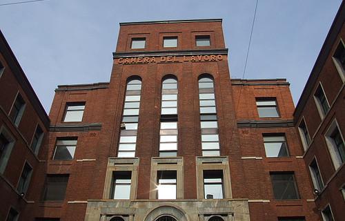 Milano: eletta la nuova segreteria Fisac