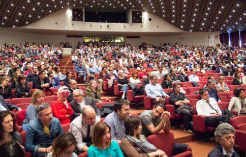 Calabria: le assemblee per il rinnovo del CCNL BCC