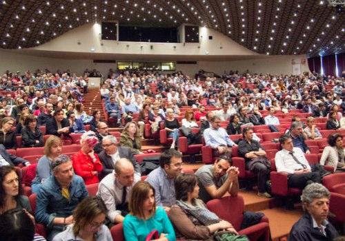 Assemblea Firenze 2014.001