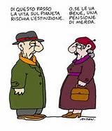 Lazio – Dipartimento Welfare – Pensioni donne e uomini Governo Renzi: riforma prima del previsto con cambiamenti e modifiche