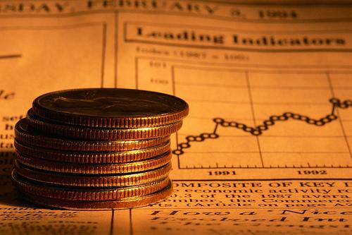 I Risultati al 30 Giugno 2014 dei Principali Gruppi Bancari Nazionali