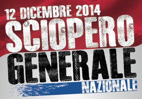 Sciopero12dic.001