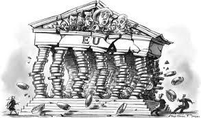 Welfare integrato tra transizione demografica e crisi finanziaria