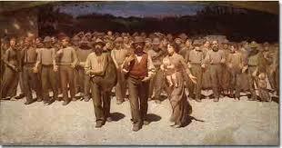 Lazio – Seminario Introduttivo sullo Statuto dei Lavoratori