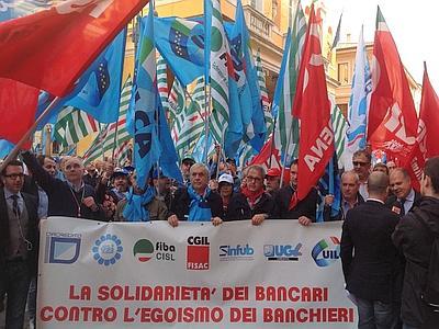 sciopero_bancari--400x300