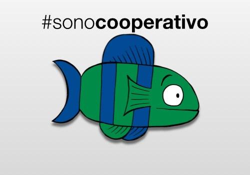 #sonocooperativo: la pagina dello sciopero BCC
