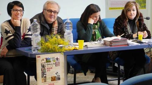 Benevento – Donne tra lavoro e privato, conciliazione ancora difficile
