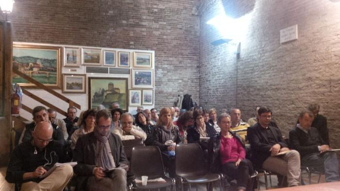Veneto: Verona – Attivo CCNL ABI