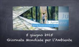 banner giornata mondiale per l'ambiente.001