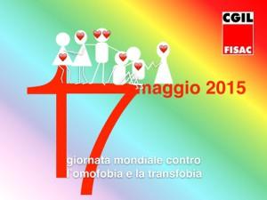 banner giornata omofobia arcob.001