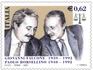 falconebollo-vi_001