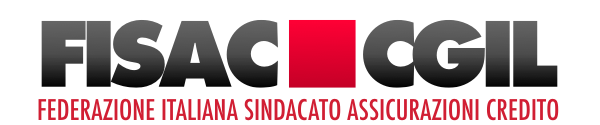Fisac Portale Nazionale