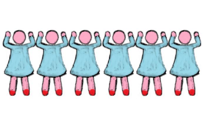 Veneto: coordinamento donne – INDIGNATE!