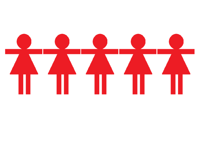 Donne: manifestazione 26 novembre, tutte le informazioni