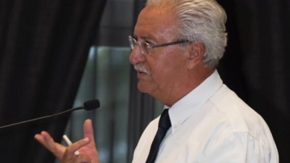 Bpm: Fisac Cgil, bene vittoria lista lavoratori – pensionati, scelta giusta
