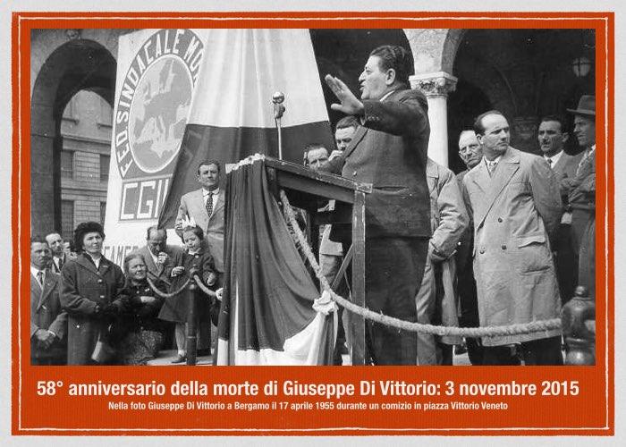 immagine articolo anniversario Di Vittorio.001