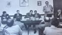 """""""Ricordando Luciano Lama a vent'anni dalla scomparsa"""", l'intervento di Susanna Camusso"""