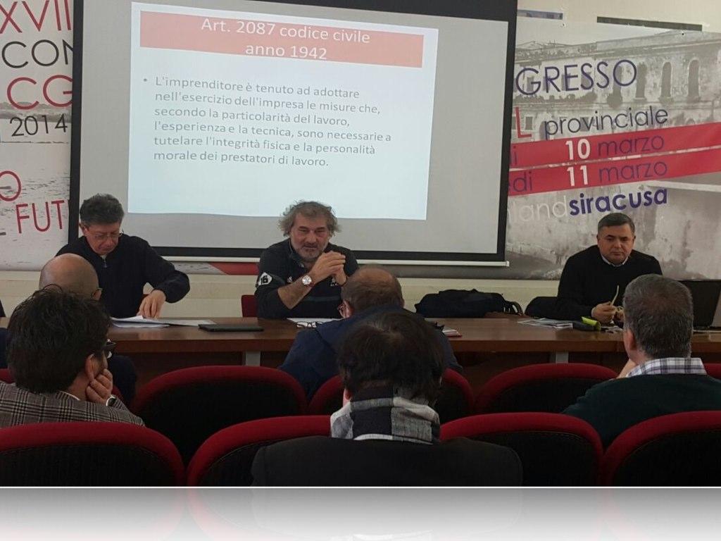 Seminario Sicilia.001