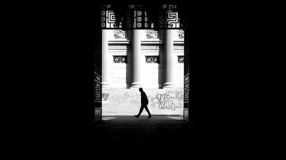 Ex – Veneto Banca e BPVI: nessuno sarà lasciato solo