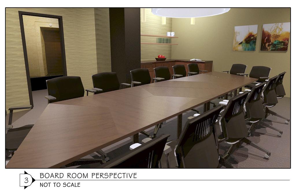 4526360444_d0b1b2fd69_b_table-office