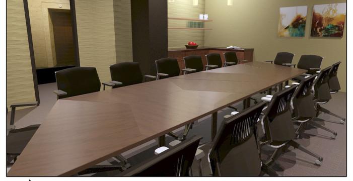 Gruppo Allianz: primo incontro con la Direzione per il rinnovo del CIA