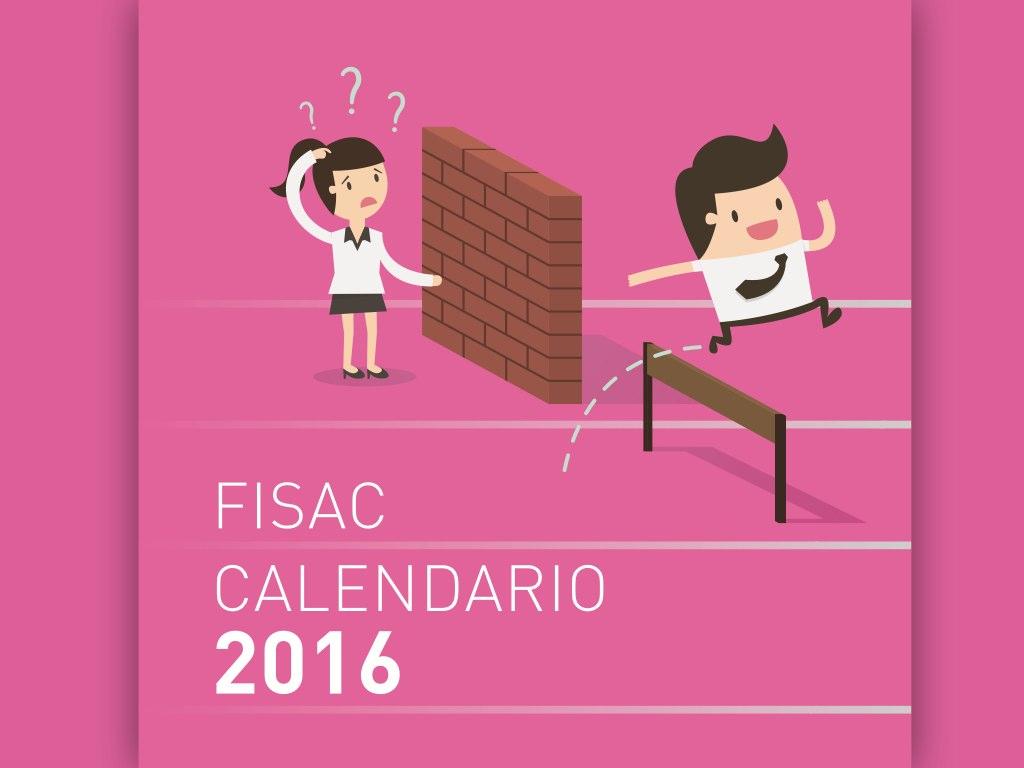 Calendario 8 marzo 2016.001