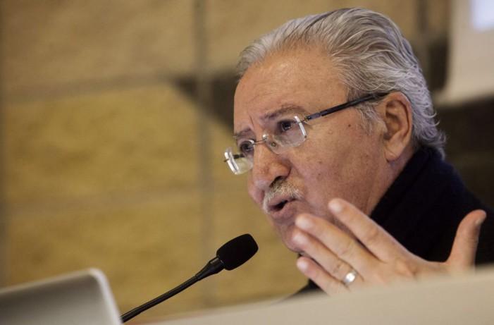 Bpvi: Megale, il No ad azione di responsabilità è grave e inaccettabile