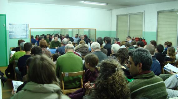 Groupama Assicurazioni: Assemblea il 18 febbraio per il rinnovo del Ccnl