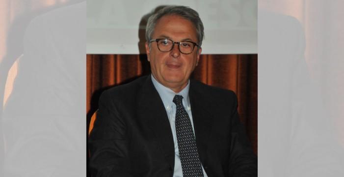 Raggiunto un accordo per ex banche venete in Intesa Sanpaolo