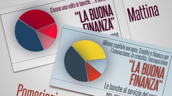 La Buona Finanza a Milano