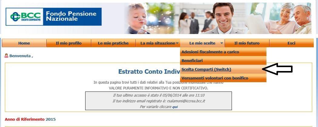 fondopensione1