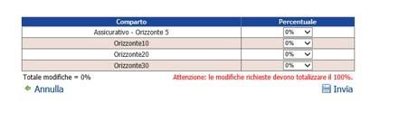 fondopensione2
