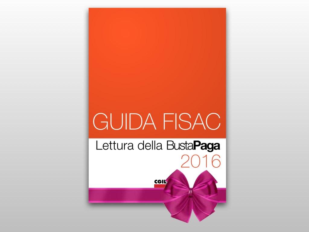 Busta Paga Fiocco.001