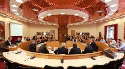 4 Banche: il tempo delle enunciazioni è finito, ora difendere il lavoro e i territori gallery