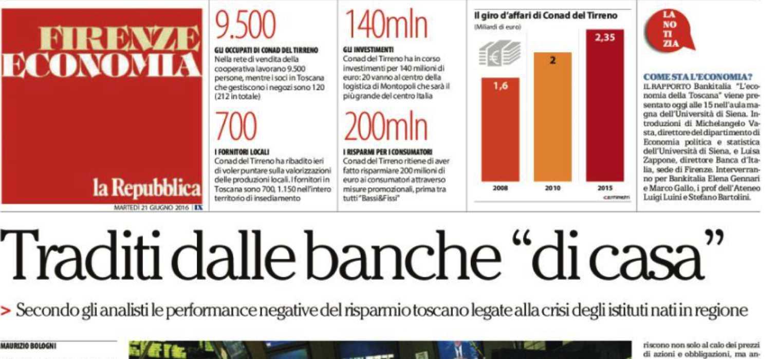 Articolo Repubblica 21062016
