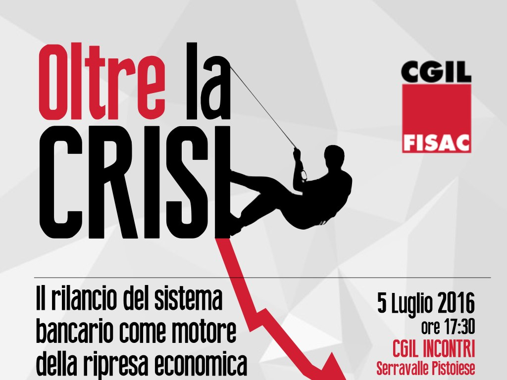 Oltre la crisi banner.001